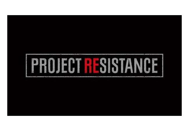 カプコン新作のProject Resistance、COOPモードを搭載したバイオハザード3リメイクか