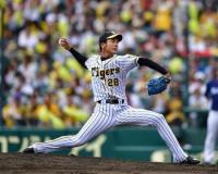 【阪神】救援陣キーマンは小野!6回の男として起用へ