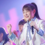 『[イコラブ] 髙松瞳「また会う日を楽しみに… 本当に、本当に本当にありがとうごさいました!!!」【ひとみん】』の画像