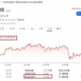 『【4月配当株】配当利回り3%以上で株価も継続的に上昇している2銘柄』の画像