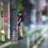 【画像】 大和田南那がキンプリ高橋海人の自宅に行く私服がヤバイwwwwwwwwwwwwwwwwwwww