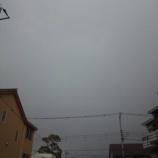 『雪?』の画像