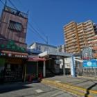 『LAOWA15mmF2で巡る京成沿線6:立石界隈2 2019/03/13』の画像