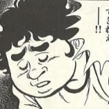 『料理漫画クソガキ「これくらいのラーメンなら20分で50杯は作れなきゃ!!」』の画像