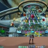 『12/9アプデ情報 ~クリスマスは今年もやってくるそうです~』の画像