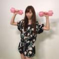 【画像】39歳のGカップ極上ボディ女子アナウンサー  (;´Д`)ハァハァ