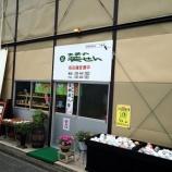 『お茶の芳せんさんで生産農家さんが飲んでいる「生茶」が販売されています』の画像
