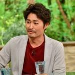 """安田顕、役者魂を見せた""""激やせ""""ショットが凄い!「まるで別人」「役づくりとはいえ心配」"""