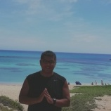 『珊瑚の海』の画像