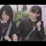 『【乃木坂46】みんなの中の『三大アンダー曲』を挙げてけ!!!』の画像