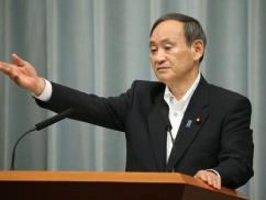 菅官房長官「韓国が全て悪い。韓国が素直に謝って反省すれば日韓関係は変化する」⇒ 韓国を煽った結果wwwwwww