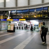 『JR鹿児島本線 朝ラッシュ時・小倉から吉塚まで「快速」に乗車してきました!』の画像