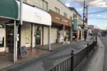 梅が枝の万代横にCARA(カーラ)っていう美容院ができてる!〜カットがなんと1800円でジオラマもあるそうな!〜