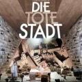 コルンゴルト:歌劇《死の都》のDVDを観ました。