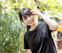 【欅坂46】ねるの10代も残り1週間となりました!
