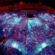 核融合発電とか言う夢のエネルギー
