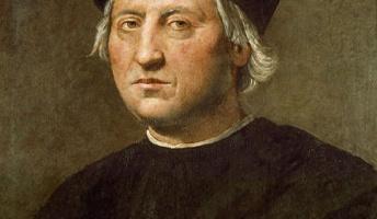 コロンブス、「新大陸を発見した偉人」か「原住民を虐殺&奴隷にした大罪人」で評価が割れる