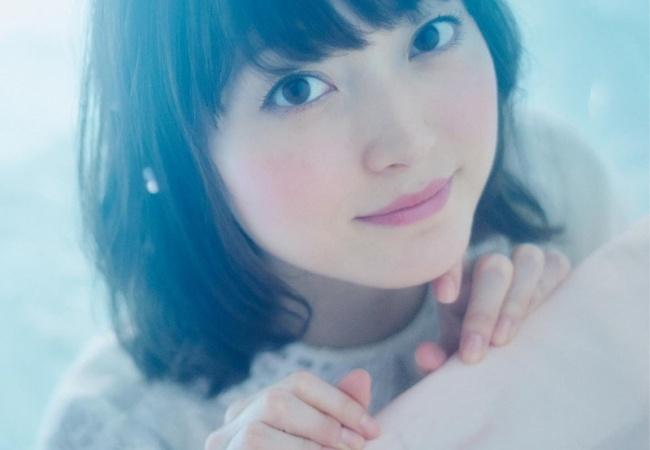アニメP達が花澤香菜さんを大絶賛!「オーディションに来られたら誰も勝てない」
