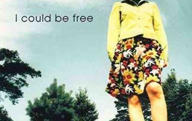 『原田知世 「I could be free」』の画像