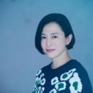 坂井真紀、6月末に離婚成立…夫の女性関係に大きなショック !!!!!!!!!!!!