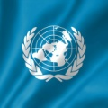1945年6月26日、「国連憲章調印記念日」
