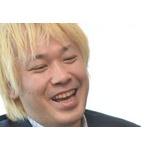 津田大介さん「世の中バカばかり、バカを増やさないのが我々メディアに求められる仕事だ」