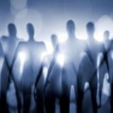 「死者」とコミュニケーションできるシステム、Microsoft社が開発、特許を取得