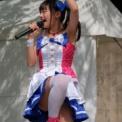ヨコハマカワイイパーク2019 その5(松山あおい)
