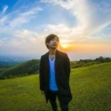 『【平田ソロライブ】5/16(木)HIRAKATA T-SITE 3F特設ステージ』の画像