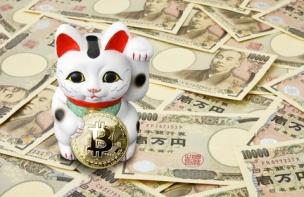 【悲報】竹田平民、このタイミングで仮想通貨ビジネス開始