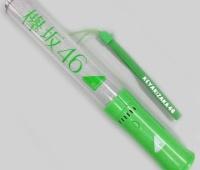 【欅坂46】 やっぱりペンライトって2本買うのが普通なの?