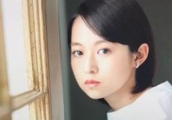 【速報】伊藤万理華、GALLERY X 移転オープン企画参加決定キタ――(゚∀゚)――!!