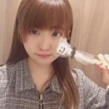 『高瀬愛奈、7th個別握手会@幕張会場の全枠完売達成に感謝のブログを公開!』の画像