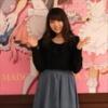『【画像】人気声優の麻倉ももさんが可愛すぎると話題にwwww』の画像