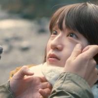 吉崎さん、やさしすぎ。そりゃ惚れるわ【きみが心に棲みついた#5】みんなの感想@7.0%
