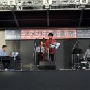 10/13(日)京都駅ビル室町小路広場