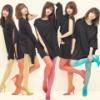 11月のアンクレットPV、ジャケット写真が解禁!!!YUKIのアートディレクター平野文子氏がプロデュース。テーマは「虹」