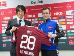 これから海外移籍を目指す日本人選手はどのリーグを目指すべきか?