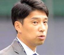 『【朗報】小関竜也氏、西武の1軍コーチ就任へ』の画像
