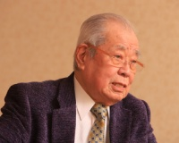 【悲報】野村克也氏 阪神矢野監督の捕手出身らしからぬ欠点とは・・・