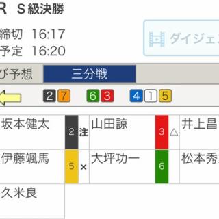 慶輪9×8×7   ポカリブログ
