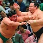 2ch大相撲