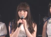 大和田南那が卒業を発表…