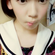 HKT 宮脇咲良たん、ヒヨコになる(画像あり) アイドルファンマスター