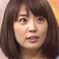 小林麻耶が生放送でエロ発言!? アイドルファンマスター