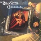 『爽快!で超絶なギター、ブライアン・セッツァーを聴くなら、これ。』の画像
