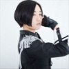 『悠木碧さんの魅力』の画像