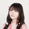 『【悲報】麻倉ももさん、名古屋と大阪を国呼ばわりする』の画像