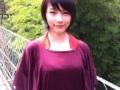 【画像】能年玲奈のお椀型オっパイwwwwwww