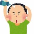友「お前、体型ヤバいやんデブやん」ワイ「お前はハゲてるやん」→結果www